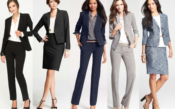 business-professional-work-wear-formal-power-suit-women