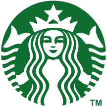 statbucks-logo