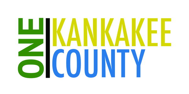 preview-full-one kankakee county 4